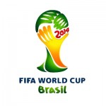 world-cup-logo-2014-brazil