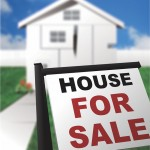 Homebuyer mistakes