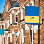 buy to let hotspot